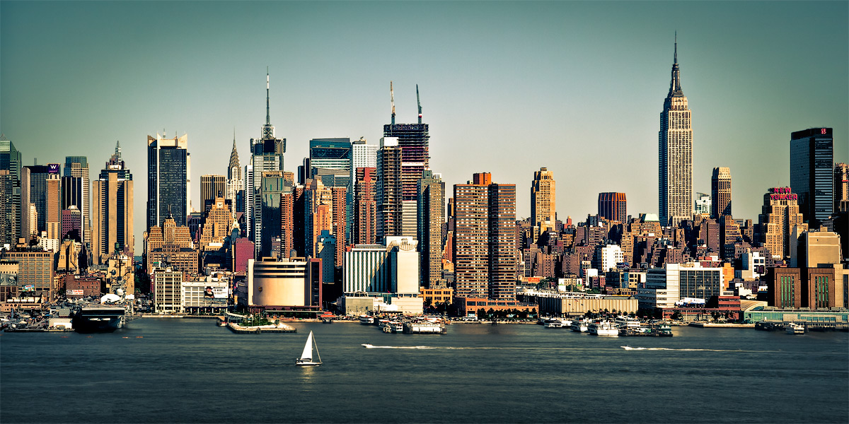 Travel_Photography_Blog_NewYork_20120228