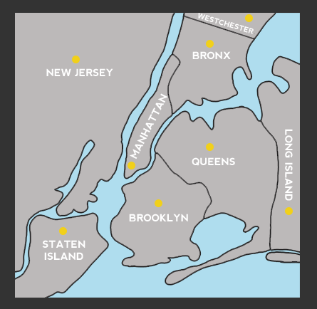 MAP-boroughs-